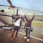 Chris-Brown_Ludacris_helicopter_France_thejasminebrand