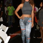 Christina-Milian-at-the-BET-Awards-Gifting-Suite-and-Radio-Room