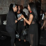 new-video-rasheeda-marry-me-toya-freddyo-talkingDSC_0020