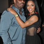 new-video-rasheeda-marry-me-toya-freddyo-hair-DSC_0031