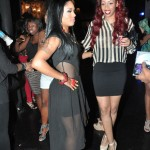 Dnew-video-rasheeda-marry-me-toya-freddyoSC_0037