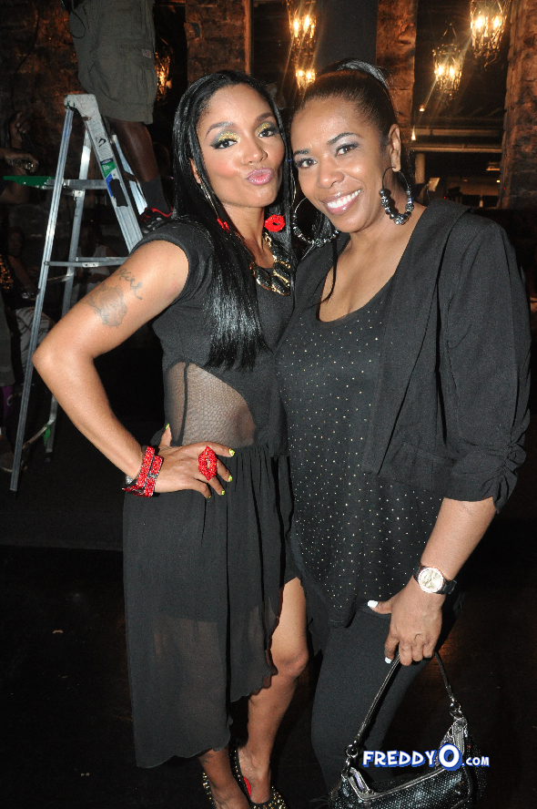 new-video-rasheeda-marry-me-toya-freddyoDSC_0042