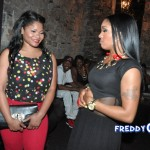 new-video-rasheeda-marry-me-toya-freddyoDSC_0099