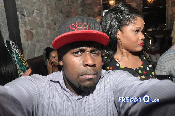 new-video-rasheeda-marry-me-toya-freddyoDSC_0256