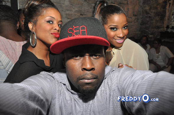 new-video-rasheeda-marry-me-toya-freddyoDSC_0276
