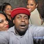 new-video-rasheeda-marry-me-toya-freddyoDSC_0283