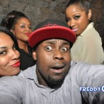 new-video-rasheeda-marry-me-toya-freddyoDSC_0286