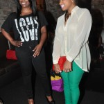new-video-rasheeda-marry-me-toya-kandi-DSC_0288