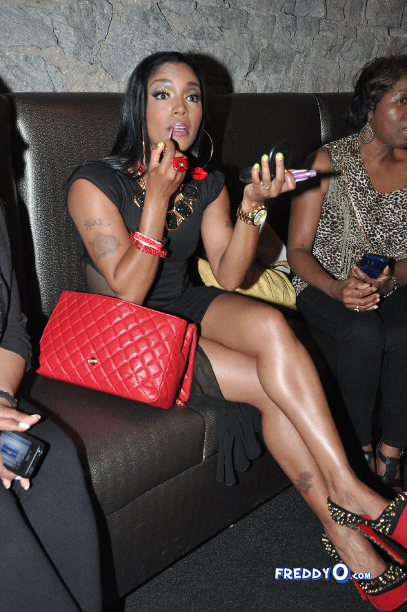 new-video-rasheeda-marry-memakeup-DSC_0301
