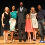 Bobbcat Films and the GMC Network Presents 'Raising Izzie'