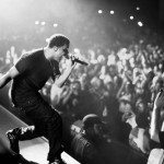 Drake Claims He is the First Artists to Succeed at Rapping and Singing