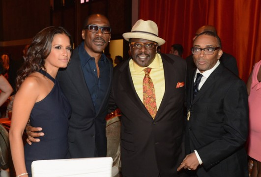 Eddie-Murphy-Rocsi-Diaz-Together-531x360