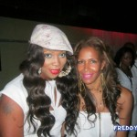 Jamilah_Rouse_and_Sharee_Whitfield
