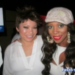 Jamilah_Rouse_and_Tisha_Campbell