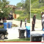Janet-Jackson-Austin-Brown-Argument-At-Mothers-House
