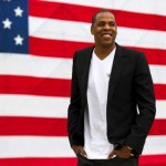 """Jay-Z Releases """"Made in America"""" Festival Commercial"""