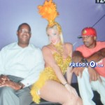 Joseline-Hernandez-Love-Hip-Hop-Atlanta-Attacked-Fan-Face-Bloody12