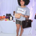 Marsha-Ambrosius-at-the-Gifting-Suite