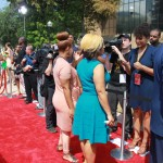 Mary Mary Snubs 365Black McDonald's Awards – Skips Out on Performance #SMH