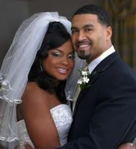 Is apollo nida cheating on phaedra parks fashion pick our cover star s