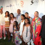 Simmons Family