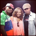 Stevie-J-Mona-Scott-Sway