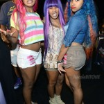 The-OMG-Girlz-at-the-BET-Awards-Radio-Room