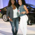 Tocarra-Jones-and-Elle-Varner-at-the-BET-Gifting-Suite-Ford-Lounge