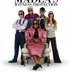 """Madea's Witness Protection"" Secures Fourth Place Finish"