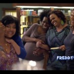 all-black-steel-magnolias-trailer-lifetime-7