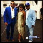 bet-awards-red-carpet-photos-betawards-show-to-make-2-5-billion1