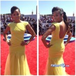 bet-awards-red-carpet-photos-betawards-show-to-make-2-5-billion123