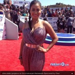 bet-awards-red-carpet-photos-betawards-show-to-make-2-5-billion21321