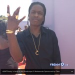 bet-awards-red-carpet-photos-betawards-show-to-make-2-5-billion2323