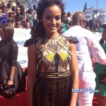 bet-awards-red-carpet-photos-betawards-show-to-make-2-5-billion234232