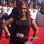 bet-awards-red-carpet-photos-betawards-show-to-make-2-5-billion2432324