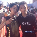 bet-awards-red-carpet-photos-betawards-show-to-make-2-5-billion24352343