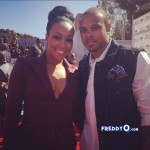 bet-awards-red-carpet-photos-betawards-show-to-make-2-5-billion34522