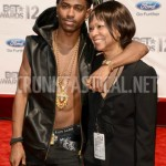 bet-awards-red-carpet-photos-betawards-show-to-make-2-5-billion356789