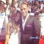 bet-awards-red-carpet-photos-betawards-show-to-make-2-5-billion4352325