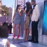 bet-awards-tiny-omg