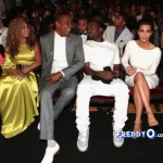 2012 BET Awards Live Performances : PHOTOS & VIDEO