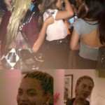beyonce-nas-new-album-release-party-life-is-good