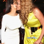 beyonce-pissed-at-mindless-behavior-over-their-lauryn-hill-diss3