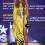 beyonce-pissed-at-mindless-behavior-over-their-lauryn-hill-diss53