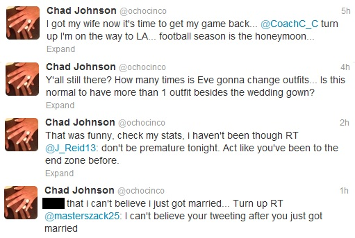 chad-ochocinco-tweets-wedding2
