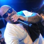 Cee Lo Green's Vegas Show On Hold