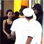 chris-brown-karrueche-spotted-on-trip-to-cannes-france-rihanna-chris-party-together