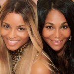 ciara-maid-of-honor-at-yolonda-fredericks-wedding-chris-brown-thinks-cicis-a-creative-dancers