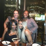 ciara-maid-of-honor-at-yolonda-fredericks-wedding-chris-brown-thinks-cicis-a-creative-dancers2